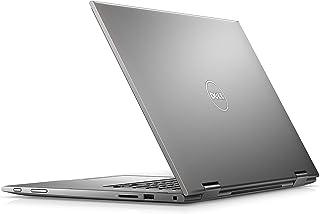 Dell Inspiron 3168 2-in-1 Laptop - Intel Pentium N3710, 11.6 Inch Touch, 500GB, 4GB, En-Ar Keyboard, Win 10, Grey