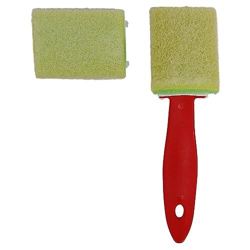 Paint Pads: Amazon com