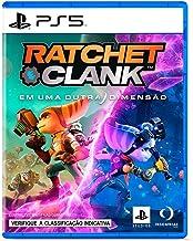 Ratchet & Clank Rift Apart Ps5 Envio Digital