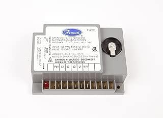 Duke 153617 Ignition Module