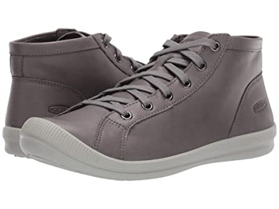 Keen Lorelai Chukka (Steel Grey) Women
