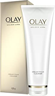 Best okay face wash Reviews