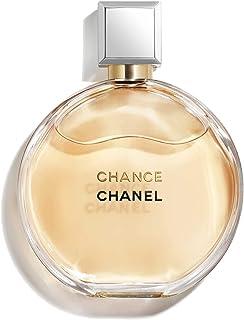 Chanel Chance for Women 100ml Eau de Parfum by Chanel