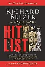 list of 1964 books