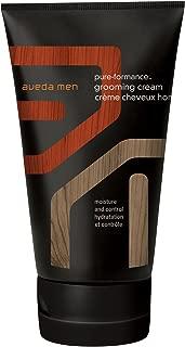 Best aveda cream hair Reviews
