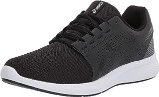 ASICS Mens' Gel-Torrance 2 Running Shoes
