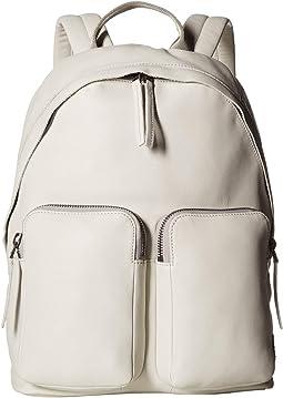 Casper Small Backpack