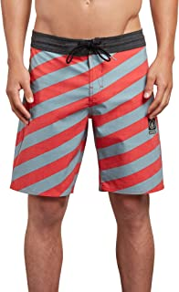 d8b6058f4a Amazon.com: Volcom - Board Shorts / Swim: Clothing, Shoes & Jewelry