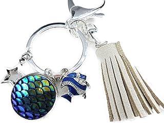 Suchergebnis Auf Für Schlüsselanhänger Maritim Koffer Rucksäcke Taschen
