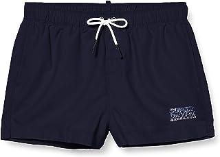 Superdry Men's Sorrento Swim Short