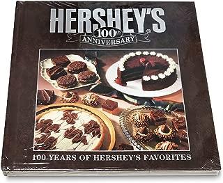 Best hershey foods Reviews