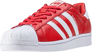 Amazon.it: adidas superstar rosse donna