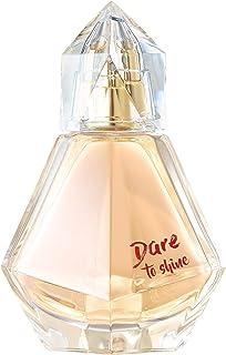 Oriflame Dare To Shine For Women 50ml - Eau de Toilette