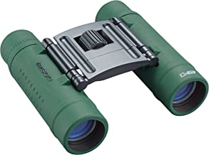 TASCO Essentials Roof Prism Roof MC Box Binoculars
