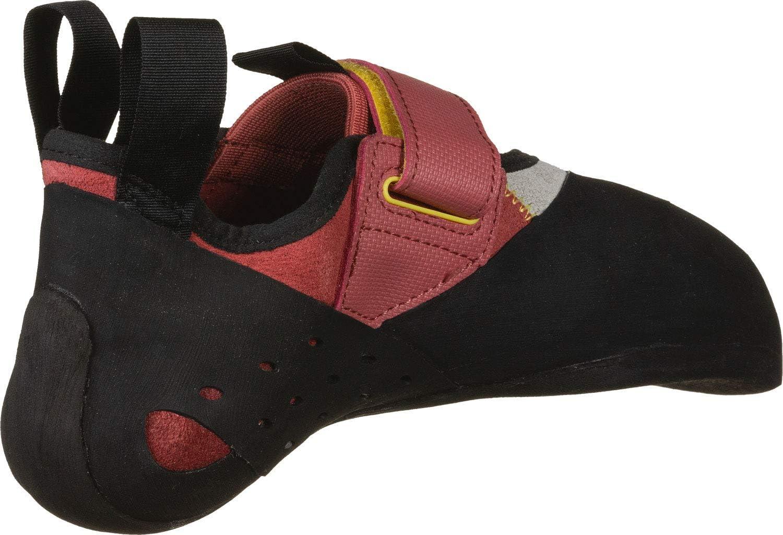 Five Ten Hiangle W Zapatos de Escalada: Amazon.es: Zapatos y ...