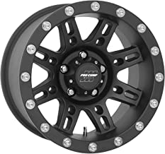 Best jeep cherokee wheel bolt pattern Reviews