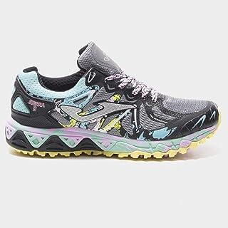 Chaussures Femme Sierra 801