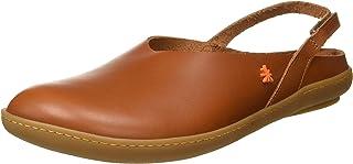 Art Damen 1298 Becerro Cuero/Kio Geschlossene Sandalen