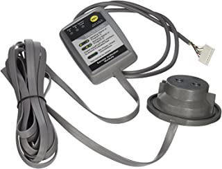 Pool Equipment & Parts NEW Jandy AquaPure 3 PORT Salt Flow Sensor 16' cable R0452500 NEW STYLE