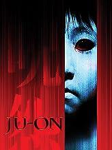 Juon The Grudge