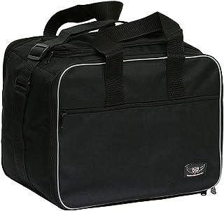Suchergebnis Auf Für Ducati Nicht Verfügbare Artikel Einschließen Koffer Rucksäcke Taschen