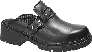 HARLEY-DAVIDSON Women's Elsie Sneaker