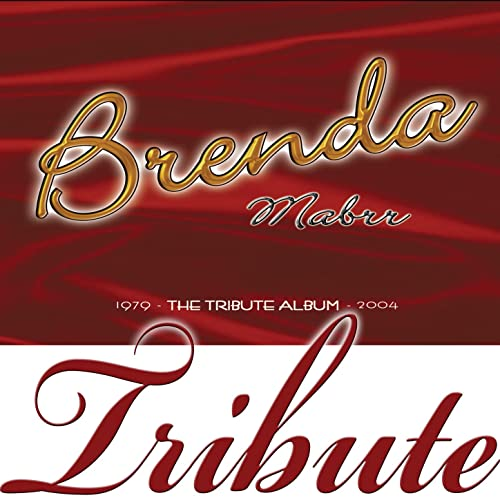 Amazon com: Zoo Loo Tribute to Brenda Fassie - Mabrr: Zoo