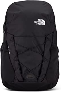 The North Face Jestorealis Backpack, Unisex, NOT93KY7-JK3