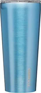 Best corkcicle coffee cup Reviews