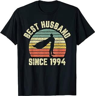 Best since 1994 t shirt Reviews