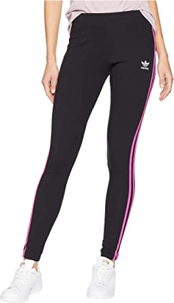 Racing AA-43 Leggings