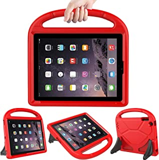 Best ipad cases that stand up Reviews