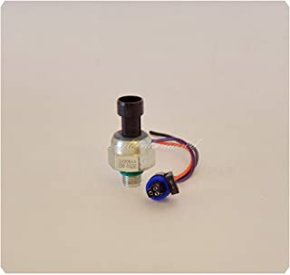 1830669C92 Injection Control Pressure ICP Sensor With Wire Adapter(Pigtail) HT530 DT466 DT466E I530E