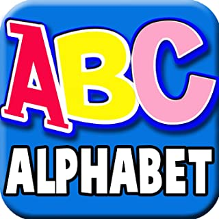 Abc, the Alphabet Song Instrumental (feat. Children's Music Fun Songs)