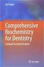 Best dentistry books for students Reviews