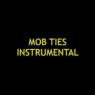 Best mob ties instrumental Reviews