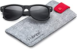 Polarspex Kids Children Boys and Girls Super Comfortable...