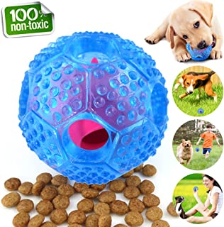 Best pet zone iq treat ball dog toy Reviews
