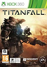 Best Titanfall - Xbox 360 Review
