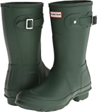 Best green hunter wellies Reviews