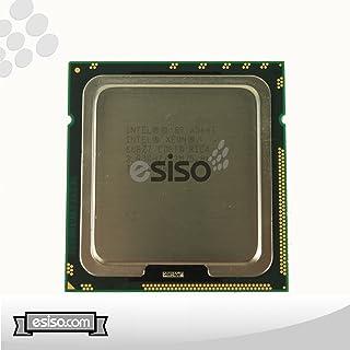 Intel Xeon X56474Núcleos 2,93GHz 12MB de caché de Smart 5.86GT/s QPI 130W TDP slbz7