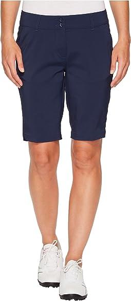 SKECHERS Performance - High Side Bermuda Shorts