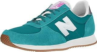 Women's 220v1 Sneaker
