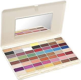 Just Gold 56 Velvet Eyeshadow