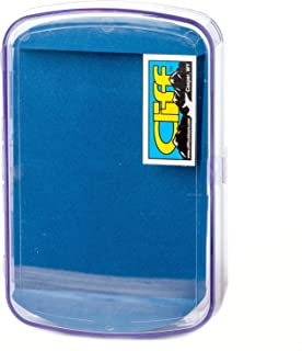 Cliff Outdoors The Deuce Fly Box