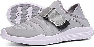 کفش های زنانه WHITIN با پشتیبانی قوس