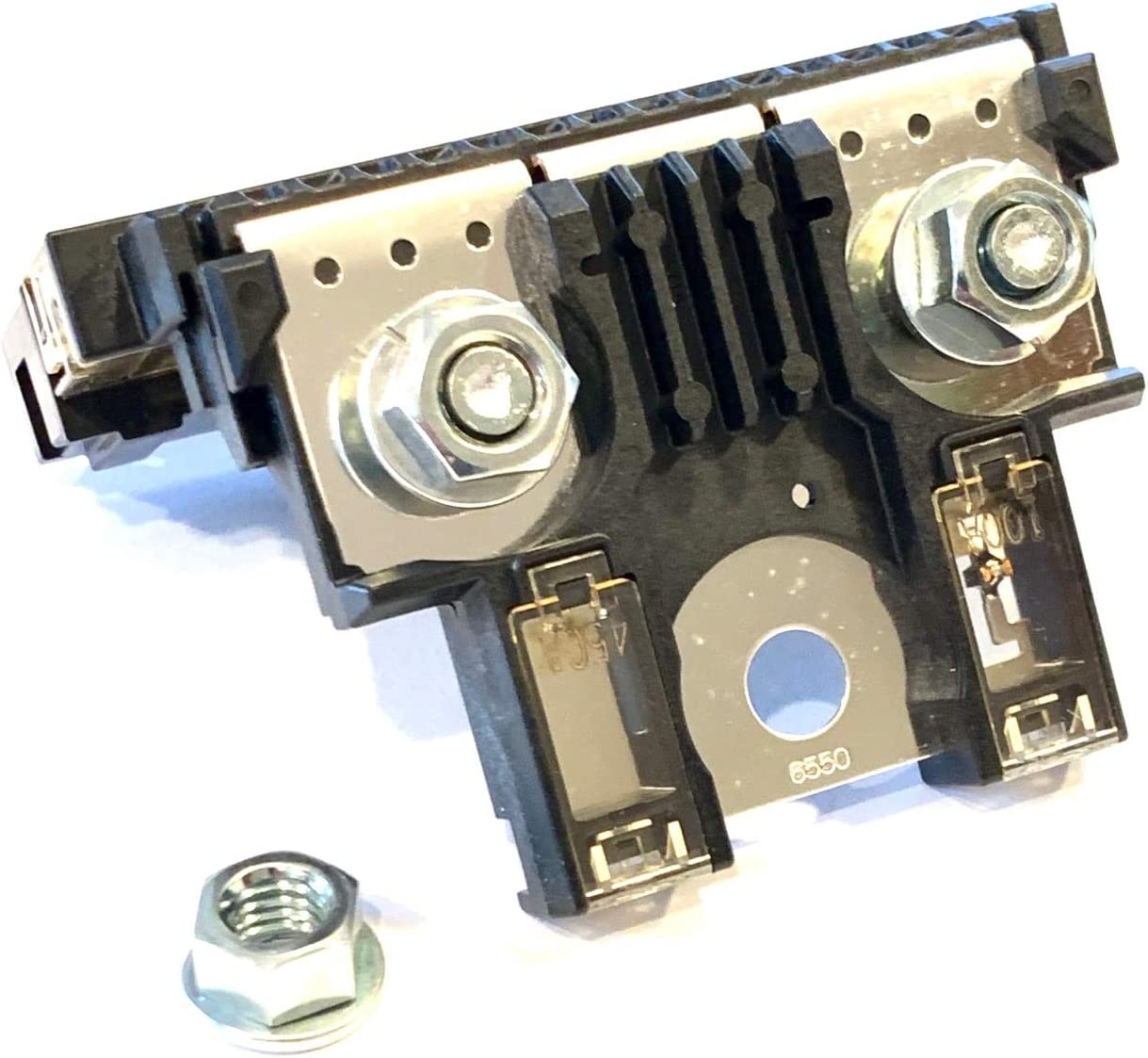 depot GENUINE Max 44% OFF NEW OEM 24380-4GC0A 243804GC0A BFT Tit for NUTS Altima w