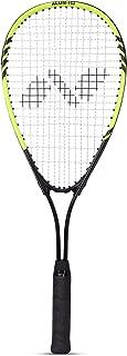 NIVIA Attack TI Squash Racket JR.