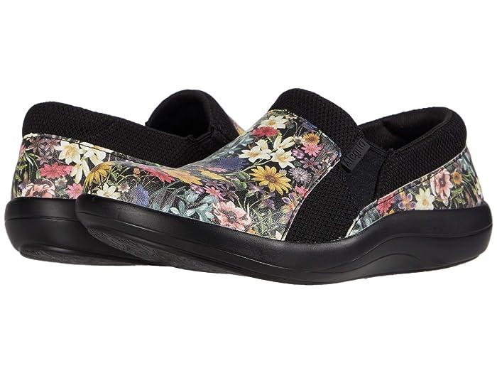 Alegria  Duette (Cultivate) Womens  Shoes