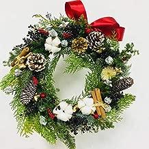 willow wreath diy